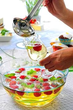 Beverages, Drinks, Appetizers For Party, Punch Bowls, Baking, Food, Drinking, Shower Appetizers, Bakken