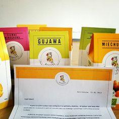 Edwin Zasada o @Puffins wielkie dzięki za dary losu. #dieta #bloger #dary  http://edwin-zasada.pl/