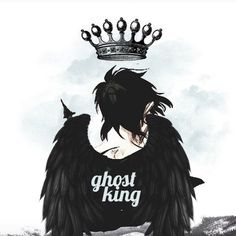nico di angelo fan art - Google Search