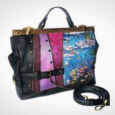 Monet Bag