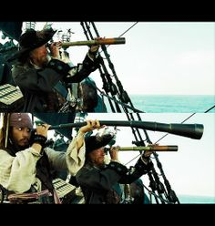Jack Sparrow quote | Amusing Captain Jack...