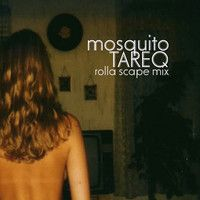 Tareq - Mosquito (Rolla Scape mix) by tareqdisco on SoundCloud Women, Women's, Woman