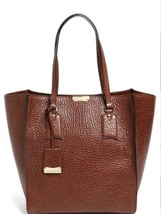 official coach factory outlet store online u16r  Chocolate