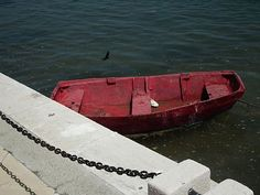 Boats_of_Santa_Luzia_May2013 0020