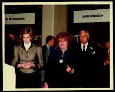 Lady Diana's visit to the Ideal Home Show. Kids Furniture, Garden Furniture, Ideal Home Show, Lady Diana, Home Renovation, The Past, In This Moment, Furniture For Kids, Outdoor Garden Furniture