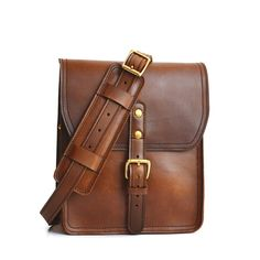 US Postal Bag Mens Leather Messenger Bag Men Leather Messenger Mens Leather Satchel, Leather Laptop Bag, Leather Crossbody Bag, Leather Wallet, Coque Ipad, Ipad Bag, Minimalist Bag, Leather Bags Handmade, Leather Craft