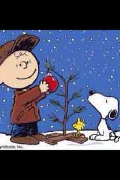 "Why We Still Love ""A Charlie Brown Christmas"" (VIDEO)"