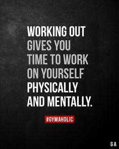 Sport Motivation, Fitness Motivation Quotes, Health Motivation, Weight Loss Motivation, Fitness Sayings, Bodybuilding Motivation Quotes, Exercise Motivation, Motivational Quotes For Depression, Inspirational Quotes