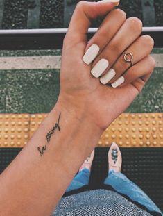 mini tattoos for women \ mini tattoos . mini tattoos with meaning . mini tattoos for girls with meaning . mini tattoos for women Mini Tattoos, Body Art Tattoos, Tatoos, Hot Tattoos, Forearm Tattoos, Tattoos Skull, Flower Tattoos, Sleeve Tattoos, Meaningful Word Tattoos