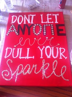 Alpha Omicron Pi canvas