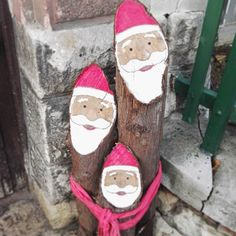 #santaclaus #3 #budapest #sweet #eszterslife