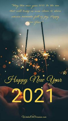 Happy New Year Fireworks, Happy New Year Pictures, Happy New Year Photo, Happy New Year Wallpaper, Happy New Year Message, Happy New Year Wishes, Happy New Year Greetings, New Year Photos, New Year Wishes Images