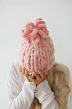 Méchant Studio Blog: wool and wool