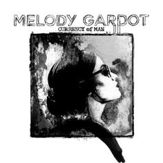 Melody Gardot is coming back with her 4th studio album, 'Currency of Man' in June 2015.