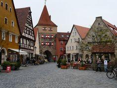 Image detail for -File:Lauf an der Pegnitz (Lauf, Pegnitz valley) - geo.hlipp.de - 5076 ...