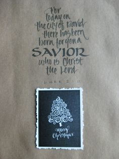 https://www.facebook.com/pages/Kelligraphy/256706831058894  Kelligraphy #saltlightinfluencer