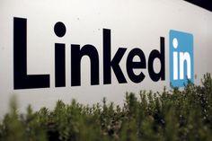 26 Milliarden Dollar für Xing-Konkurrenten: Microsoft übernimmt Karriere-Netzwerk Linkedin