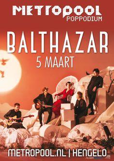 05 mrt Balthazar