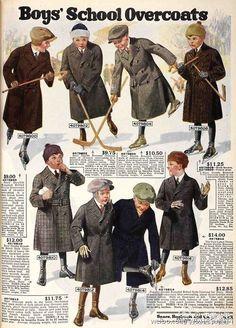 хозяечке на заметку Vintage 1920s Children's Fashion Clothes все картинки на самом деле крупнее [изображение] [изображение] [изображение] [изображение] [изображение] [изображение] [изо... — просто дневник