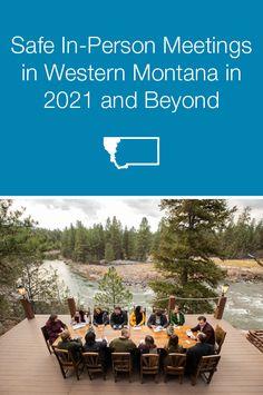 Montana, Westerns, Meet, Flathead Lake Montana