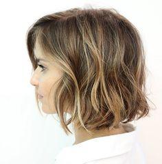My hair color creation❤️ Down Hairstyles, Pretty Hairstyles, Easy Hairstyles, Hair Styles 2016, Short Hair Styles, Let Your Hair Down, Hair Color And Cut, Great Hair, Gorgeous Hair