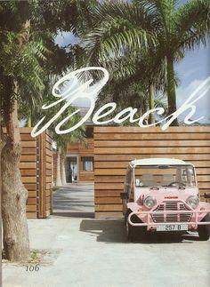 >My Dream Beach House – Found | Oceania Island Living