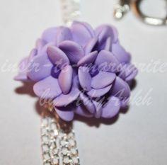 Playing in purples - AdyAnkh Crafty, Purple, Rings, Jewelry, Jewlery, Jewerly, Ring, Schmuck, Jewelry Rings