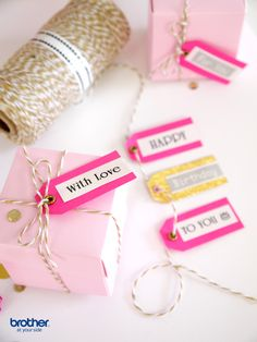 Diy Wedding Gift For Brother : ... Gifts: Wrap Ideas on Pinterest Wrapping, Gift Wrap and Gift Wrapping