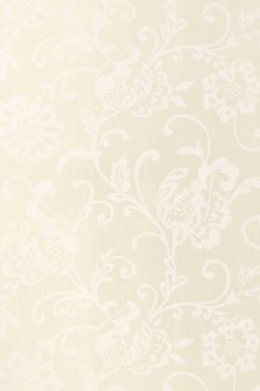 Buy Bonita Trail, a feature wallpaper from Harlequin, featured in the Anoushka collection from Fashion Wallpaper. Anna French Wallpaper, Harlequin Wallpaper, View Wallpaper, Rose Wallpaper, Construction Wallpaper, Pastel, Scroll Pattern, Fashion Wallpaper, Wallpapers