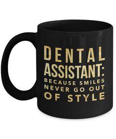 Christmas dental gifts