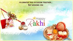 A collection of Raksha Bandhan Images for Check out the best rakhi pics, wishes, images and wallpapers today. Happy Raksha Bandhan Status, Happy Raksha Bandhan Quotes, Happy Raksha Bandhan Wishes, Raksha Bandhan Greetings, Raksha Bandhan Messages, Raksha Bandhan Photos, Raksha Bandhan Cards, Wishes For Brother, Wishes For Friends