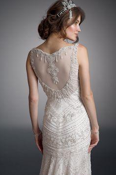 Amalia Carrara Collection Style 287