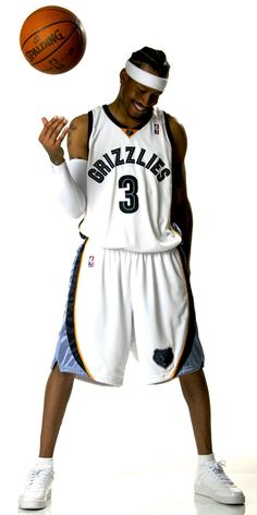 5769a0aae allen iverson  memphis grizzlies Uk Basketball