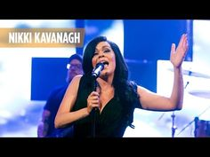 Nikki Kavanagh - Memories | The Late Late Show | RTÉ One