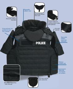 ACTION INDIA PRESENT bulletproof vests and jackets manufactured with our ACTION series continuous UD fabric which is one of the best soft ballistic material up to now. Security Companies, Home Security Systems, Hotel Door Locks, Army Gears, Tac Gear, Chest Rig, Tactical Vest, Home Defense, Spy Camera