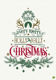 Have a very merry Holly Jolly Christmas. Christmas Card Sayings, Printable Christmas Cards, Christmas Pictures, Christmas Greetings, Christmas Humor, Free Christmas Wallpaper Downloads, Merry Christmas Wallpaper, Xmas Wallpaper, Xmas Drawing