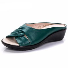 Have you seen Juana ? Well now you buy at our store > http://shoeosis.myshopify.com/products/juana?utm_campaign=social_autopilot&utm_source=pin&utm_medium=pin  For More Trendy Shoes Visit https://shoeosis.com/