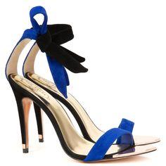 c9130ee23b44 108 Best FTF + Shoes We  3 images