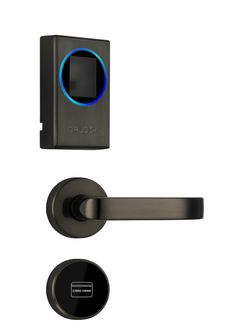 New Produce for door lock / APP door lock / phone code door lock with QR syetem ---- QR lock