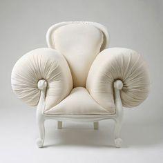 リラ·ジャンの家具2