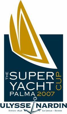 Ulysse Nardin Super Yacht Cup 2007 - Palma