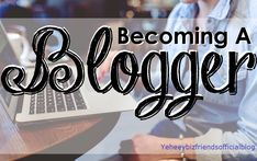 Your Voices We Raise. Becoming A Blogger, Your Voice, How To Become, Makeup Tips, Image, Make Up Tips, Makeup Tricks