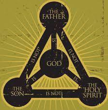 trinity-thumb