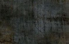 črne keramične ploščice - Iskanje Google