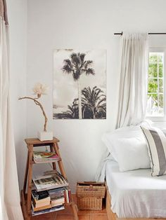 beach house in ibiza / sfgirlbybay