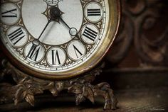 Tic Tac, Pocket Watch, Watches, Accessories, Wristwatches, Clocks, Pocket Watches, Jewelry Accessories
