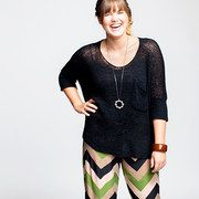 Take a look at the Top to Bottom: Plus-Size Apparel event on #zulily today!
