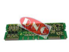 A20B-2900-0630 FANUC SERVO PCB