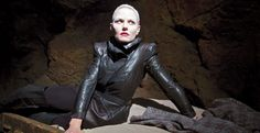 once upon a time season 5 | Home TV Once Upon a Time The Dark Swan is coming to 'Once Upon a ...