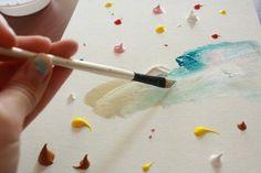 109 Fun Spring Break Activities for Children {boredom busters} - Tip Junkie
